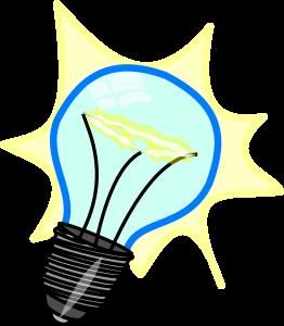 nicubunu-Light-bulb-300px.png