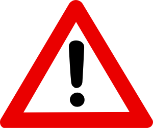 zeimusu-Warning-sign-300px.png