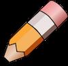 pencil-clip-art-RiAy6kLiL.png