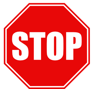 stop-sign-clipart-black-and-white-free-clipart2.png